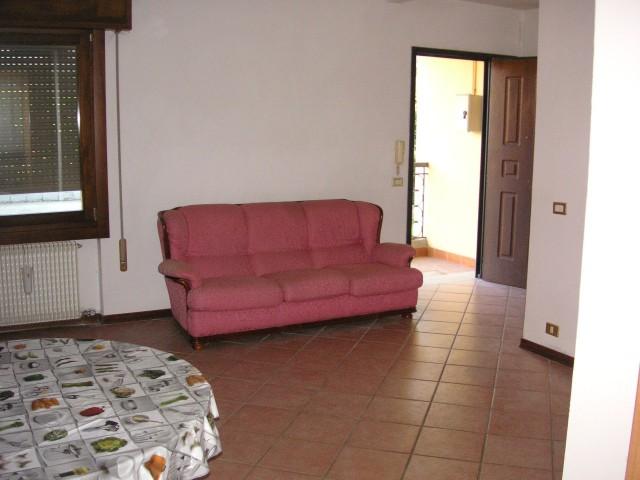Negozio/Ufficio  in Affitto a Istrana