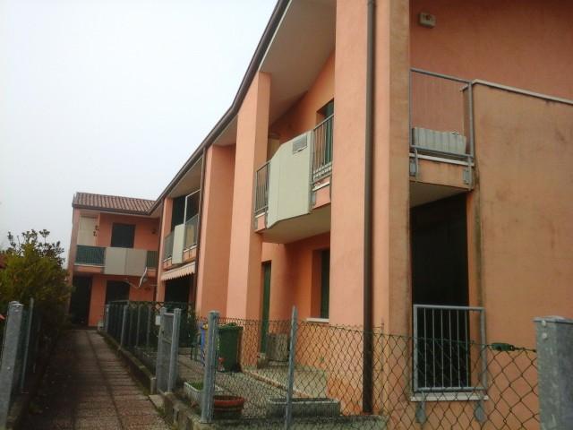 Mansarda in Vendita a Quinto di Treviso