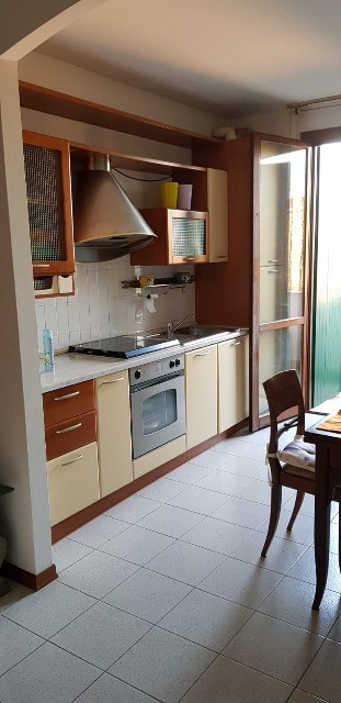 Studio/ufficio in Affitto a Carbonera