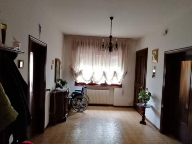 Casa Singola in Affitto a Jesolo
